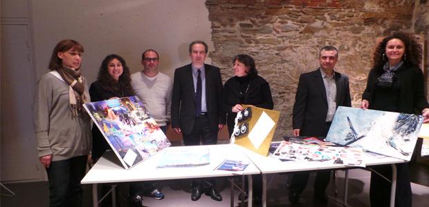 La deuxième nuit de l'orientation se déroulera vendredi au musée de Bastia