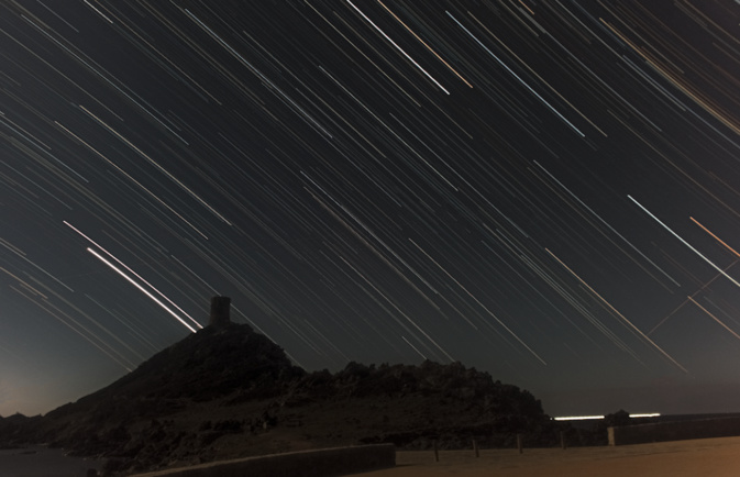 www.horizon-astronomie.com