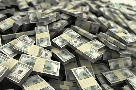 Forex : le dollar ne parvient pas à rebondir