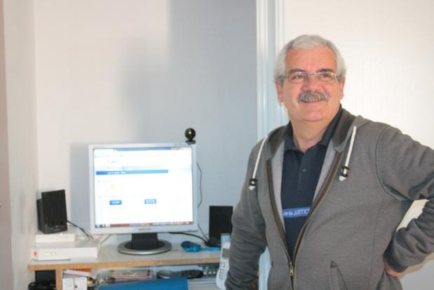 """Qui veut adhérer au projet """"Millener"""" d'EDF-Corse ?"""