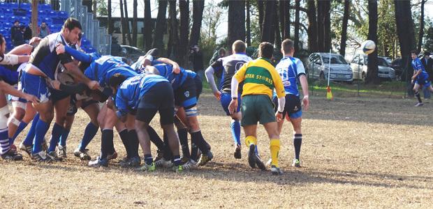 Rugby-Fédérale 3 : Bastia XV handicapé à La Valette