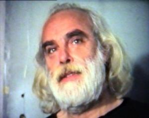 Bernard Queysanne (DR)