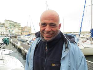 Inseme per Bastia au chevet des pêcheurs du Vieux Port