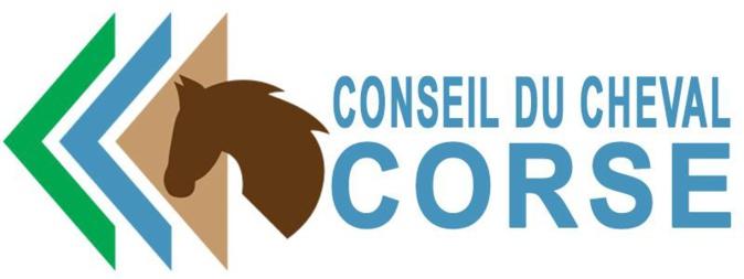Le Conseil du Cheval Corse partenaire de la 1ère Semaine Digitale du Cheval