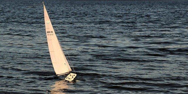 Confinement allégé et activités nautiques : ce qui est autorisé et ce qui reste interdit