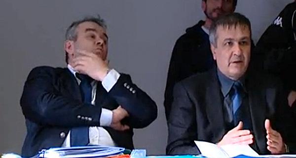 Chemins de fer de la Corse : Une réunion dans les 24 heures ?