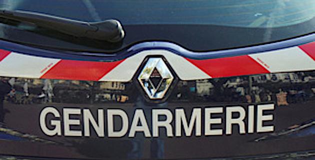 Santa-Lucia di Tallà : 3 voitures en feu