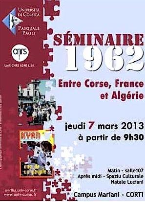 Le Nouvel Observateur Etudiants décerne dix « Pépites » à l'Université de Corse