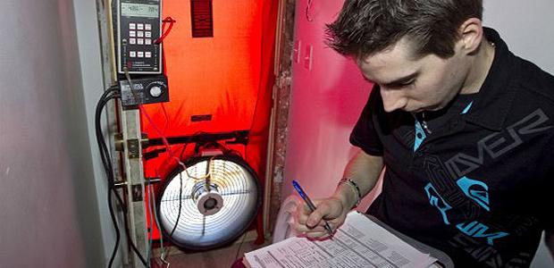 Ajaccio : Des test gratuits d'efficacité énergétique