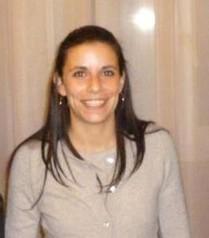 Estelle-Marie Massoni