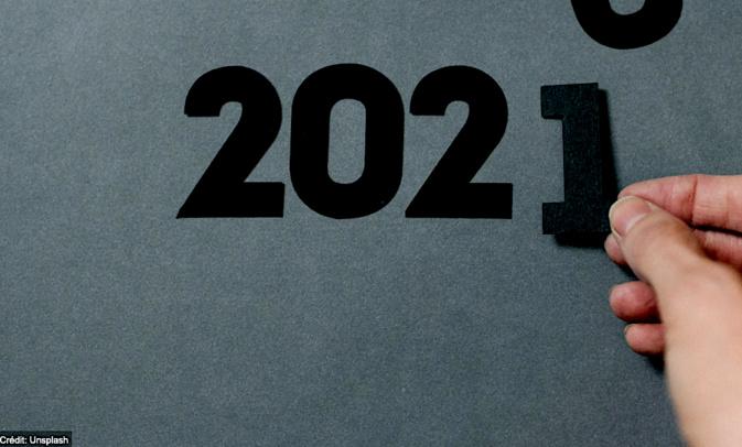 Ce qui va changer le 1er janvier 2021