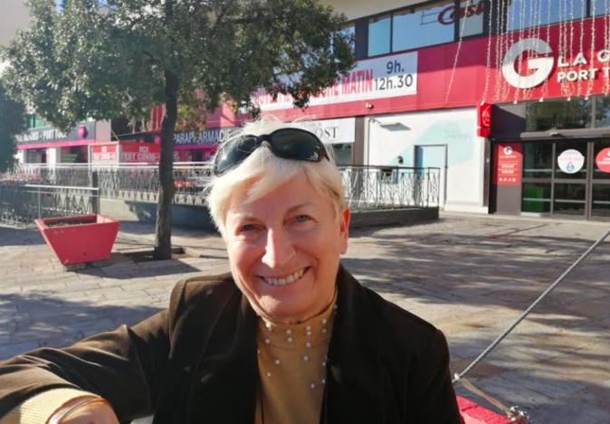 Les vœux des Bastiais : que 2021 soit placé sous le signe de la normalité et du bonheur