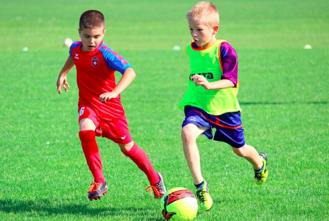 Covid-19 : en Corse les compétitions de football amateur ne reprennent pas