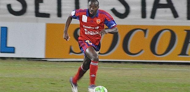 Le FC Nantes domine le GFCA (2-1)