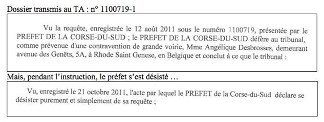 """U  Levante : """" Occupation illégale du domaine public maritime, le préfet se désiste… Pourquoi ?"""""""