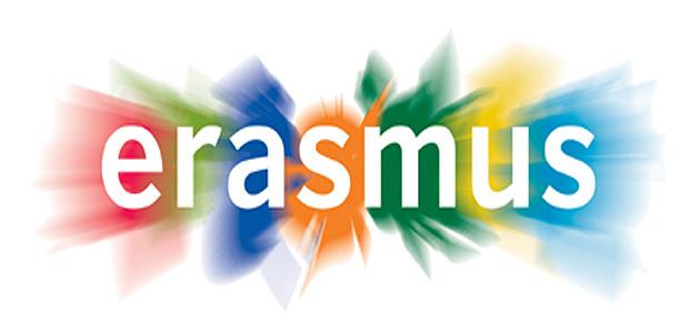 Erasmus : Six universités  européennes à Corte