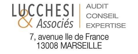 Les annonces judiciaires et légales de CNI : Corsica Recours