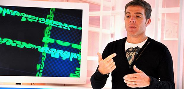 """Via Stella : """"  Deux programmes sous-titrés en langue des signes"""""""