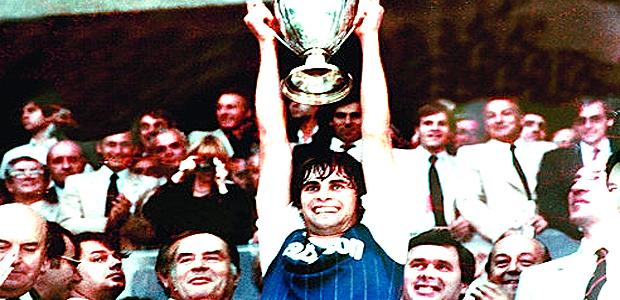 Jubilé de Paul Marchioni : Sporting-Torino à l'affiche