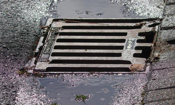 La traque du Covid-19 dans les eaux usées démarre à Ajaccio
