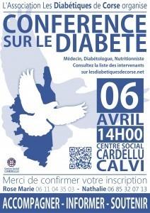 http://lesdiabetiquesdecorse.net/tag/conference-sur-le-diabete/