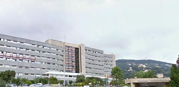 Alerte aux bactéries multi-résistantes aux antibiotiques au CH de Bastia