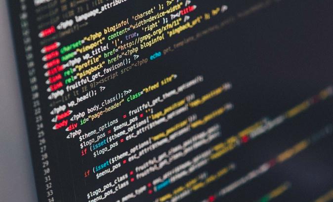 Semaine des métiers du numérique en Corse : des opportunités d'emploi et de formation
