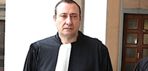 Ajaccio : Me Jean-Michel Mariaggi menacé