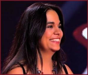 The Voice : L'aventure se termine pour Joséphina