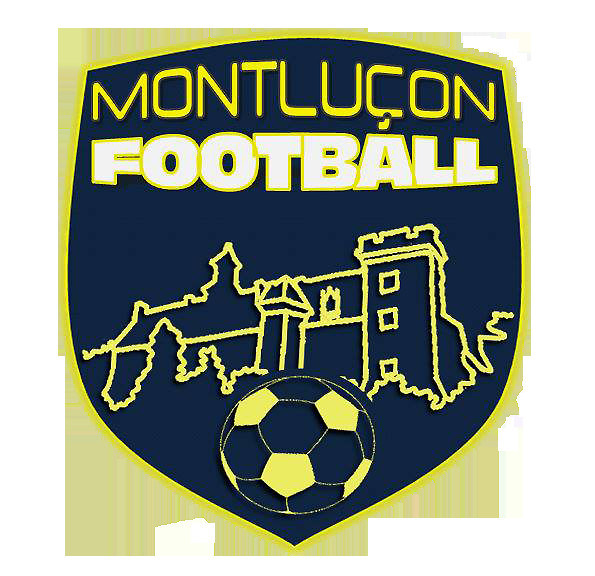 Football : Julien Lolli rebondit à Montluçon !