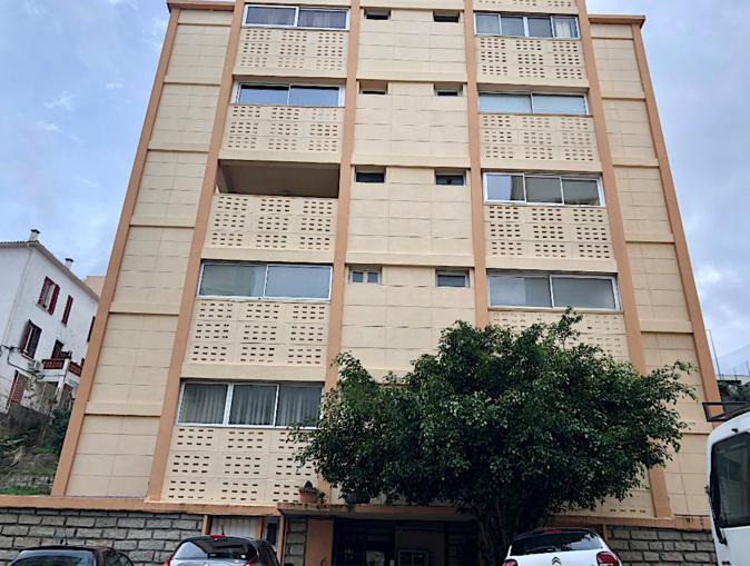 Les annonces judiciaires et légales de CNI - Ajaccio : Ventes aux enchères publiques