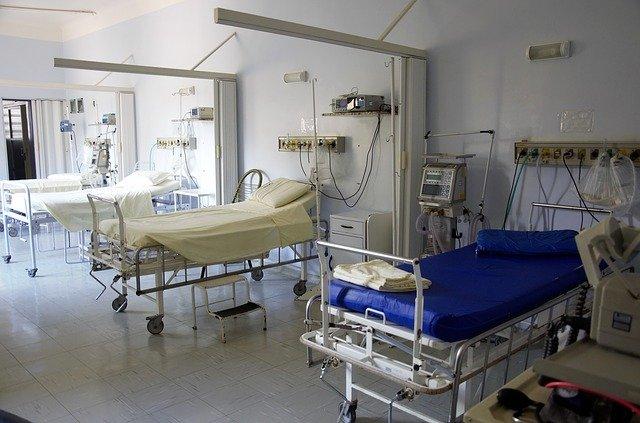 Grève dans le secteur hospitalier le 3 février : les raisons de l'appel à la mobilisation du STC