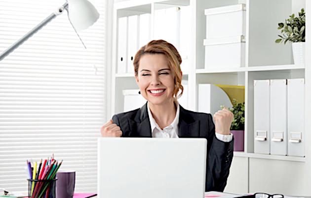 4 astuces pour trouver des bons plans sur internet !