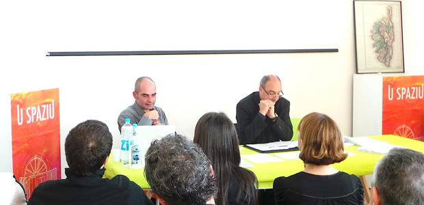 Olivier Kuhn et Franco Farsetti : Télé Paese a franchi un pas