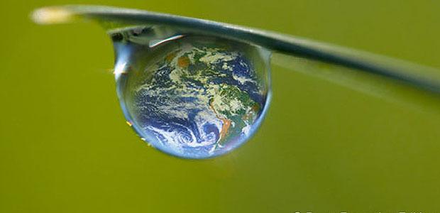 Développement durable : La Capa retient l'attention du ministère