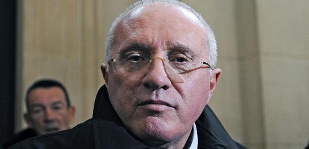 Selon LCI,  les enquêteurs pensent tenir les assassins présumés de Me Sollacaro
