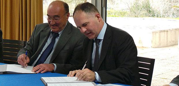 Emplois d'avenir : Le conseil général de Haute-Corse s'engage pour 50 contrats de 3 ans