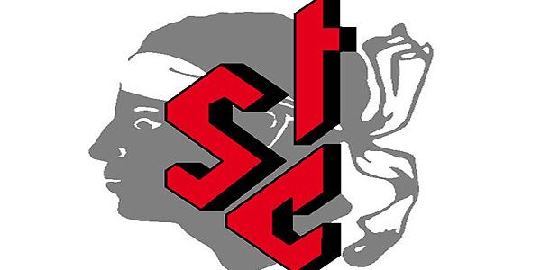 """SNCM : Le STC veut se """"mettre en ordre de bataille pour une durée illimitée"""""""