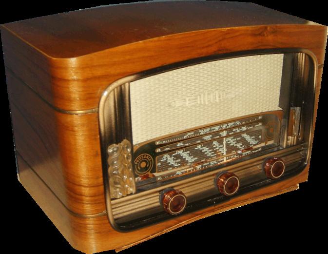 Journée mondiale de la Radio : la Corse pionnière