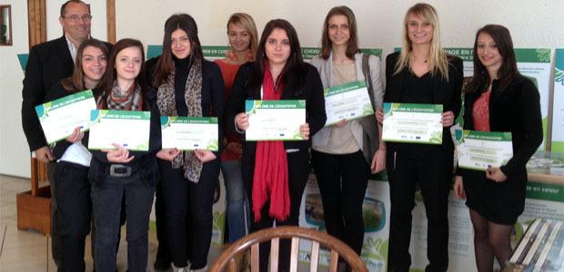 Ajaccio : Une convention-cadre pour le développement durable