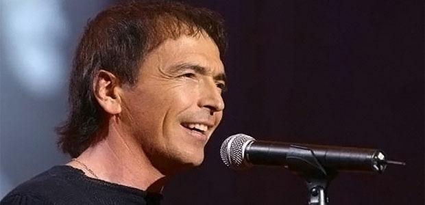 "Jean-François Bernardini, lauréat du ""Prix de la Tolérance Marcel Rudloff"" 2013"