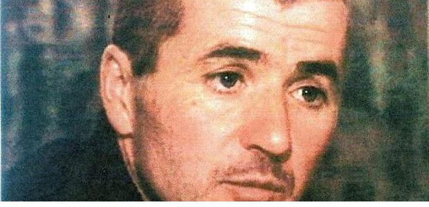 Yvan Colonna refuse d'assister au procès en appel des soutiens présumés de sa cavale