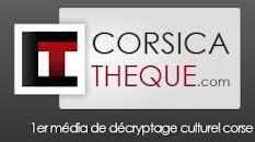 La Corsicathèque, un média culturel d'avenir