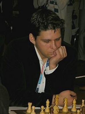Xe Open internaziunale d'échecs à Calvi les 13 et 14 avril