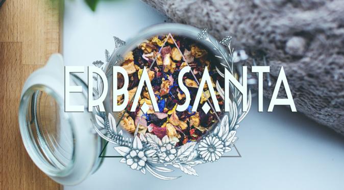 Le concept store Erba Santa devrait ouvrir ses portes à la fin avril à Lupinu.