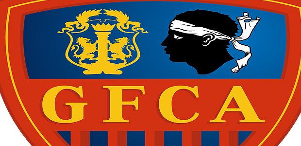 Le GFCA disputera ses trois derniers matchs à Gueugnon