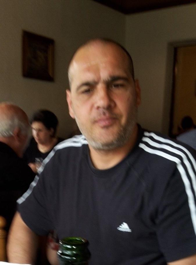 Mécanicien à Air-Corsica, Fabrice Poli avait 50 ans