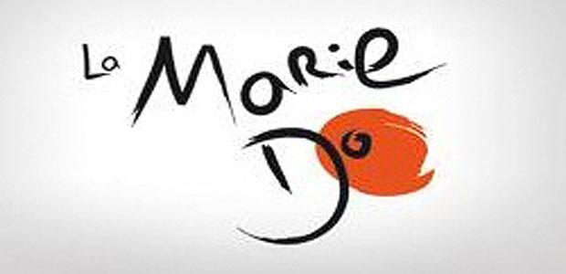 Bastia : « Une rose pour aider, une rose pour agir contre le cancer »