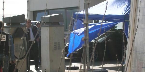 Assassinat d'Antoine Sollacaro à Ajaccio : les assises requises pour 3 membres présumés du