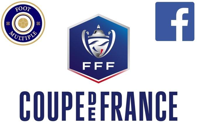 Le SCB en finale de la Coupe de France des supporters